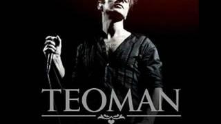 Teoman - Sevdim Seni Bir Kere (Konser 2)
