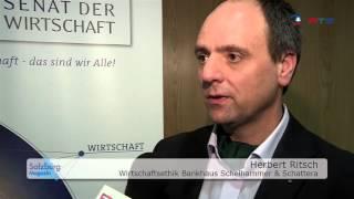 Energiesparmesse Wels - Klima Allianz