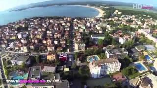 Недвижимость в Приморско ,Болгария.(, 2016-02-26T19:11:14.000Z)
