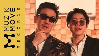 Spotlight - บุรินทร์ บุญวิสุทธิ์ Feat. Atom ชนกันต์