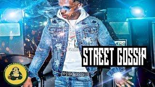 "[FREE] Lil Baby | Moneybagg Yo | Yella Beezy Type Beat 2019 ""Street Gossip"" (Prod. By Hotboy Scotty)"