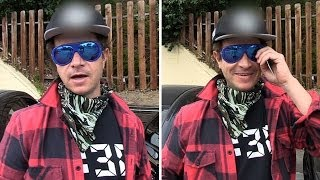 Pauly Shore Turning 46: Does Sex Get Better? | TMZ