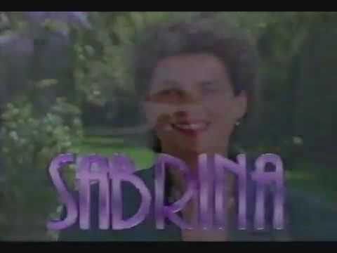 Intervalos Meu Bem Querer Globo  1998