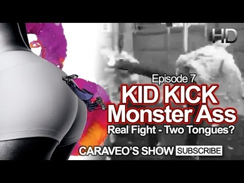 best-free-kick-my-ass-monster-young-hot