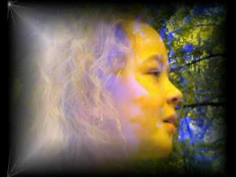 Cantecele - Cantec pentru mama