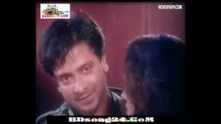 Shakib Khan Best Of KISS Scene ft. Mijo ahmed and Misha Soudagor [BDsong24.Com]