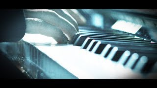 Download Mp3 Broken Heart - Sad R&b Piano Beat Instrumental
