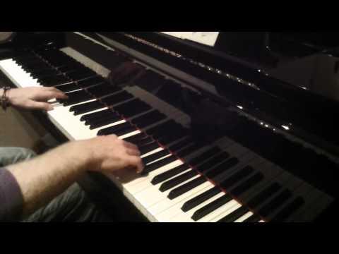 Yukari Oguma - Piano Solo mp3 ke stažení