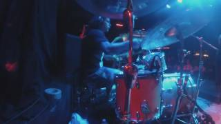 fit for an autopsy hollow shell josean orta live playthrough