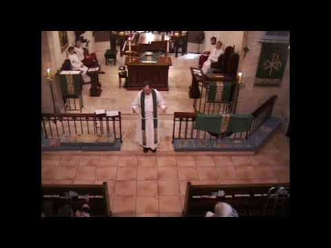 Sermon 9 23 18 01