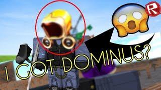 Golden Dominus Event Speedrun Copper Key To Golden Egg Golden Wings Of The Pathfinder Roblox - Find Anime Roblox Rpo Dominus