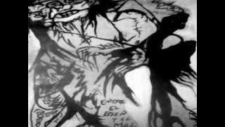 """LA BONDIOLA ROCK BAND -  """"Lamentos de una Virgen"""" (MEDIO&MEDIO cover)"""