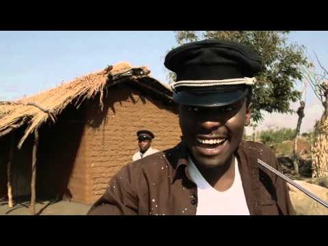 MSATI MSEKE OFFICIAL VIDEO-PATIENCE NAMADINGO