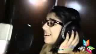 اغنية حبزبوز الحقيقة الذي تم اخذ الاغنية من مطرب جزائري low