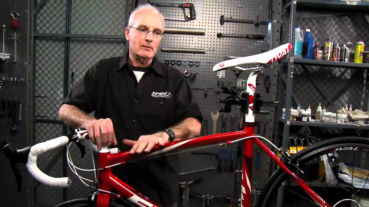 Buyeru0027s Guide To Bicycle Frame Materials By Performance Bicycle
