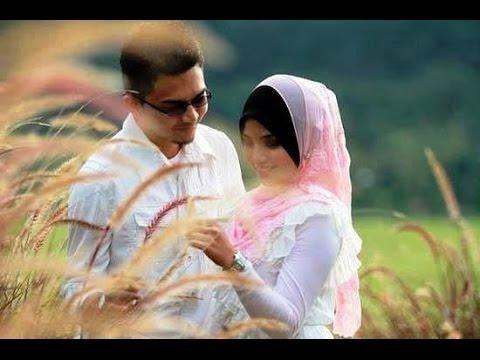 Lagu Cinta Terbaik dan Penuh Makna yang romantis untuk kekasih [lagu pop indo]