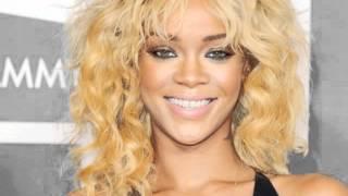 Rihanna-Birthday Cake Instrumental Remake by Mad.I.Beatz
