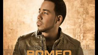 Romeo Santos ft Nicki Minaj - Animales (Nuevo Album Formula vol2) (Audio)