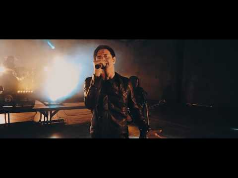 MESSER - Save Myself  (Official Video) mp3
