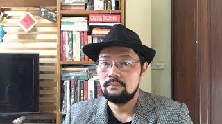 🔵 Anh Chí Râu Đen Dec05 - Cocobay: Ai khôn, ai dại?