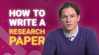 How to Write a Research Essay: Topic, Outline   EssayPro