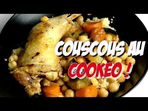 l►recette-:-couscous-en-15-mn-au-cookeo-de-moulinex