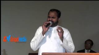 ഉപദേശത്തിൽ  നിൽക്കുക,   ദുരുപദേശക്കാരെ തിരിച്ചറിയുക Pastor Shameer Kollam