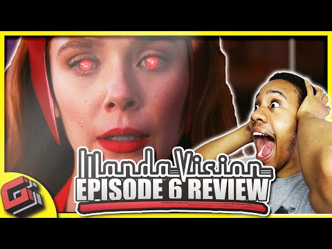 so-many-questions!-wandavision-episode-6-review-(spoilers)-|-disney-plus