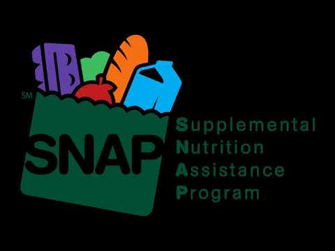 Food Stamp Reform On Hold Thanks To Republican Infighting