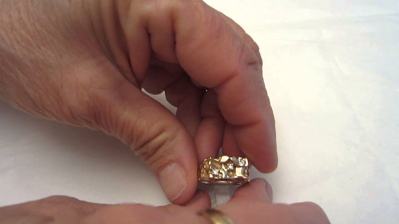 xxi ring lot ideas gold super detail best value w rings bowl diamonds top real john wedding lg elway meinung