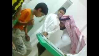 تعذيب طلاب في مدارس الأبناء بوادي الدواسر