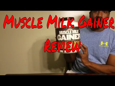review-of-muscle-milk-gainer-by---cytosport
