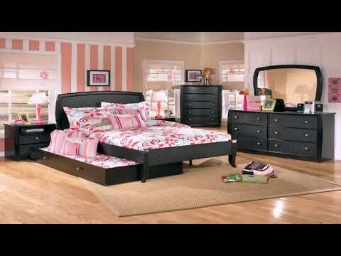 Small Bedroom Ideas with 2 Twin Beds
