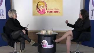Baixar Andrea Muller Entrevista - Thais Nunes - Parte 1