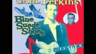 Carl Perkins - Honey Dont YouTube Videos