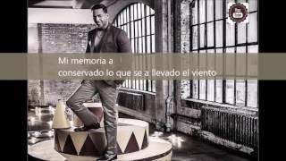 Romeo Santos imitadora LETRAS 2017