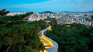 One of Best Tourist Attraction…