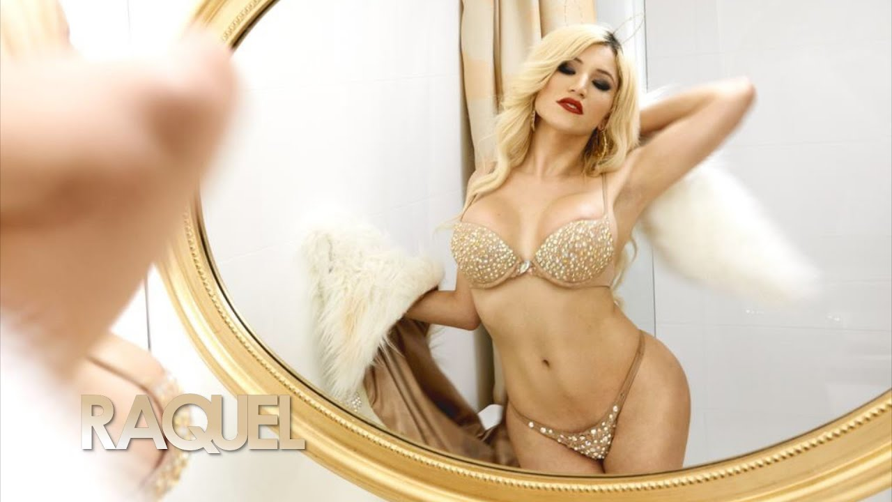 Transgender reality show-8759