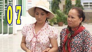 Người Nhà Quê - Tập 7 | Phim Tình Cảm Việt Nam 2018 Mới Nhất