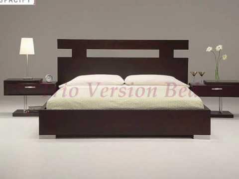 storage beds bedroom furniture stores queen storage beds platform king bed