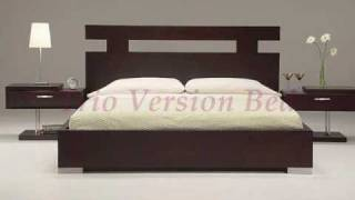Storage Beds, Bedroom Furniture Stores, Queen Storage Beds, Platform King Bed