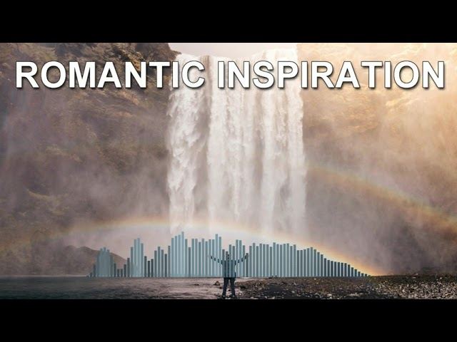 Romantic Inspiration