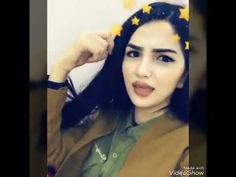 Самая сексуалная женщина в таджикистане