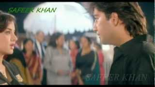 Dil cheer ke dekh rang 1993 full video song hd