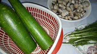 cách nấu canh bầu ngao thơm ngon thật đơn giản bạn đã thử chưa