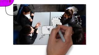 בגרות בלמידה מבוססת פרויקטים - מודל חולון