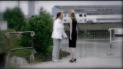 Verbotene Liebe - Tanja´s Mord an ihrer Mutter