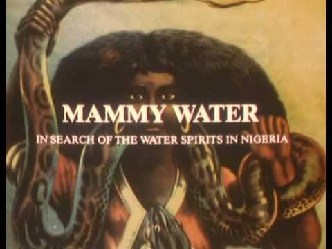 Download Mammy Water - PREVIEW