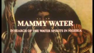 Mammy Water - PREVIEW