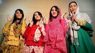 Download Selamat Hari Lebaran Denny Malik Dkk Mp3 3gp Mp4